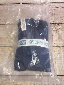 Vasopress Dvt System Vp520 Foot Garment For Sizes Up To 13