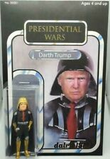 Darth Trump - Custom Action figure Toy