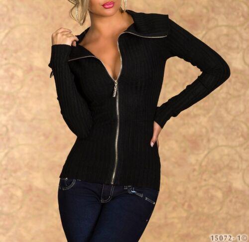 Gilet//Vest Femme Taille S//M et L//XL noir//prune//kaki//taupe 49/% laine 5/% cachemire