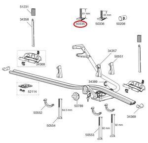 Schraube-M6x61-fuer-Fahrradtraeger-591-598-599
