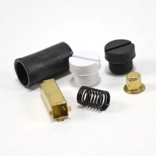 4162546 Whirlpool Mixer Holdr-Brus OEM 4162546