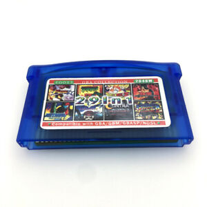 EG011-29-IN-1-Multicart-Game-Card-Cartridge-For-Nintendo-GBA-SP-NDSI-NDSL