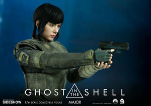 Ghost-in-The-Shell-Scarlett-Johannson-Major-1-6-Action-Figure-Threezero-Sideshow