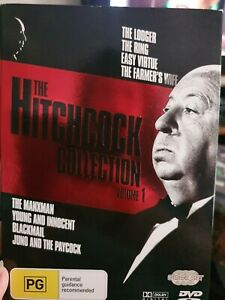 The-Hitchcock-Collection-Volume-1-DVD-3-Disc-Set-Region-4-As-New