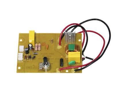 ARIETE Scheda Elettronica PCB per Robot Impastatore 1596 MIX BLEND AT6115710600