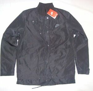 Details About Nike Womens 3 In 1 NSW 700 Down Fill Jacket Bond 805078 010 Size XS BNWT