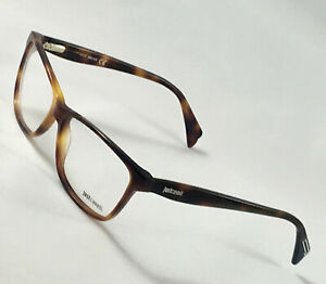 2d0221d79cc New JUST CAVALLI JC0712 Col.053 Women s Eyeglasses Frames 54-14-140 ...