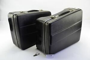 BMW-R-100-S-247-Suitcase-Side-Case-Panniers