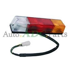 Lamp assy Series 5 /& 6 No 56620-23000-71 rear combination TOYOTA Forklift