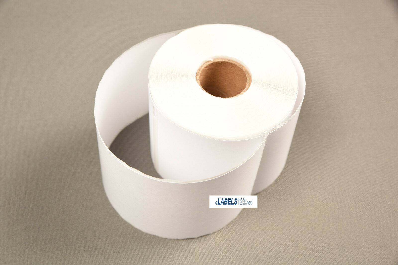 15 Rolls DYMO® 99019 1-Part PayPal Postage Labels 400 450 Twin Turbo