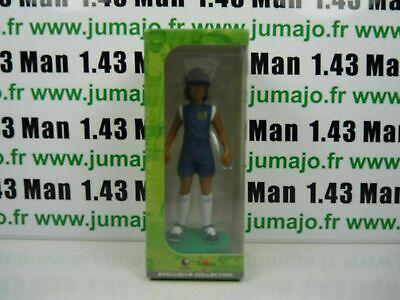 OT20R Figurine PVC OLIVE /& TOM Altaya 12//14 cm Foot soccer JOHNNY MASSON