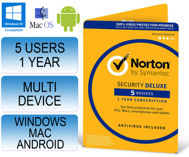norton internet security 2017 download free