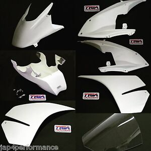 TYGA-KTM-RC390-GRP-full-front-fairing-kit-RC-390-bodywork