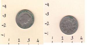 D036-Moneda-Suiza-10-Rappen-1881-MBC