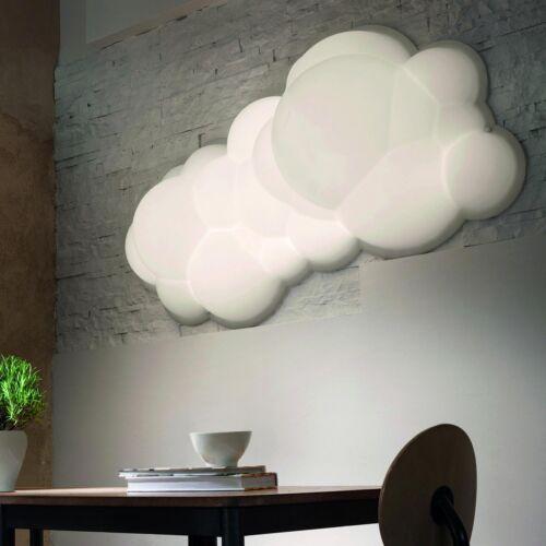 IT- Nemo - NUVOLA - H20 -parete/soffitto-wall/ceiling- bianco/white - 2020