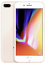 Apple-iPhone-8-PLUS-64GB-256GB-Space-Grau-Silber-Gold-NEU-OVP-UK miniatuur 4
