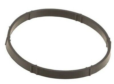New Elring Klinger Fuel Injection Throttle Body Mounting Gasket 740170 BMW