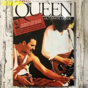 Reprint-Queen-Ultimate-Guide-2019