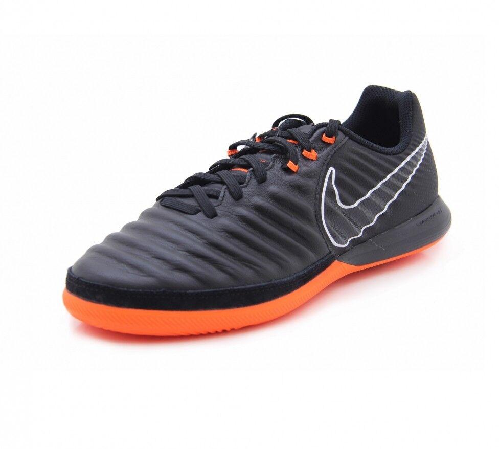 Nike - ah7246-080 - tiempo-x lunar - legende vii vii legende - ic - männer - fußball - schuhe der größe 9. 73e8ad