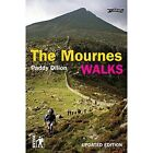 The Mournes Walks: 2015 by Paddy Dillon (Paperback, 2015)