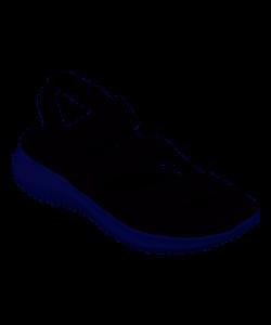 Women-039-s-Skechers-Cali-Ultra-Flex-Ultra-Boogie-Slingback-Sandals-Sz-9