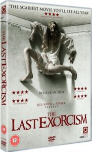 Nuovo-The-Last-Esorcismo-DVD-OPTD1891