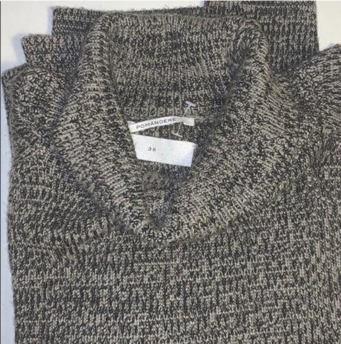 pomandere Sweater 38