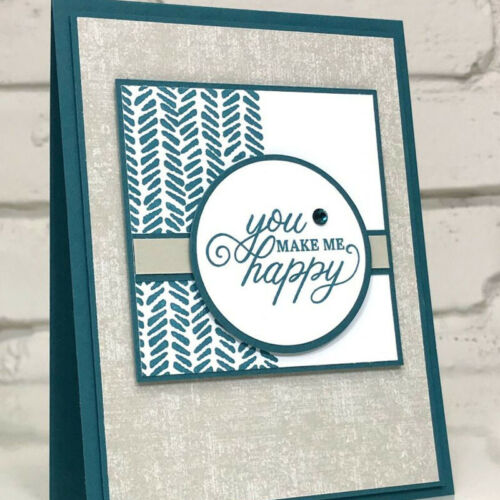 Lace Border Frame Flowers Metal Cutting Dies and Stamp Set Stamping Scrapbooking