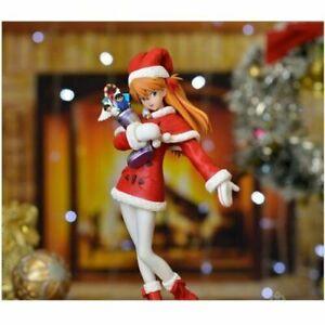 1.5 par SEGA Neon Genesis Evangelion 3.0 SPM Figure Asuka Shikinami Langley Ver
