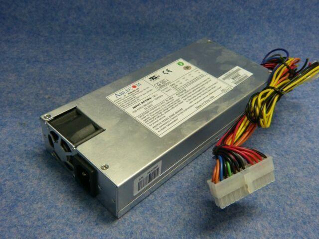 Supermicro PWS-281-1H 280W Ablecom 1U Switching Power Supply