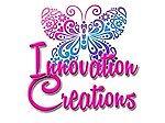 Innovation Creations Online