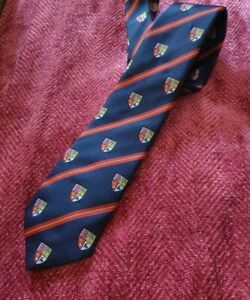 Clan-McGrath-Society-Official-Woven-Heraldic-Tie