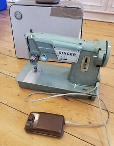 SINGER 221K BINDER FOOT SIMANCO 36594 SAME 121464 DOMESTIC SEWING MACHINE PART