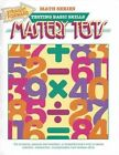 Mastery Tests by Stanley Collins (Paperback, 1992)