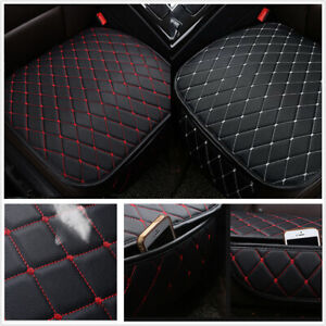 Universal-Auto-Seat-Cover-Mat-Front-Seat-Cushion-For-Car-Interior-Accessories