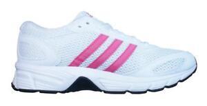zapatillas adidas mujer gimnasio