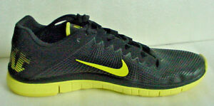 new styles 6fd0b 5ced4 Image is loading NWOB-Nike-Free-3-0-Running-Shoes-Sneakers-