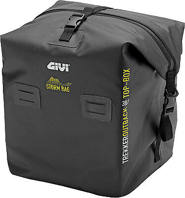 GIVI T511 Outback Waterproof Liner 42L