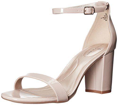 Bandolino para para para Mujer Vestido Sandalia-Seleccionar Talla armería Color.  centro comercial de moda