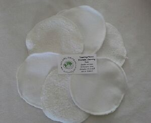 Earth-Softly-Washable-cleansing-pads-NEW-Washable-Face-Pads