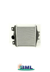 RANGE-ROVER-INTERCOOLER-ASSEMBLY-GENUINE-LR036432GEN