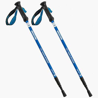 Highlander mull walking pole (Pair)  | eBay