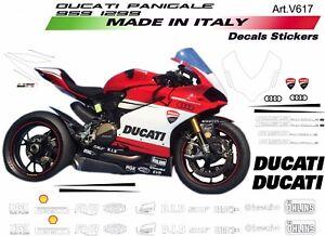 Adesivi-per-carene-Ducati-899-1199-959-1299-Panigale