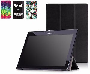 TabletHutBox-Smart-Cover-Case-for-Lenovo-Tab-3-10-1-Inch-16GB-Tablet-TB-X103F