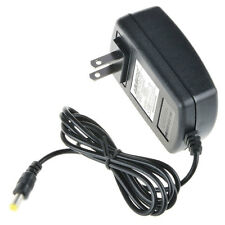 Generic AC adapter for PX-400R PX-500L PX-555R PX-575 WK-500 Charger Power PSU