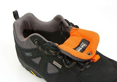 Fox Chunk Chunk Chunk Explorer zapatos zapatos angel zapatos casual c47c7c