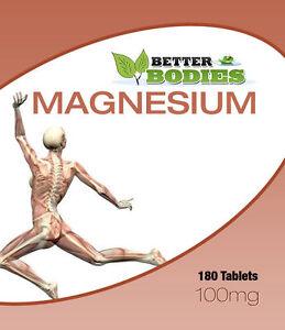 Ossido-di-Magnesio-Compresse-Pack-100mg-confezioni-60-360