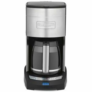 Cuisinart-DCC-3650-12-Cup-Programmable-Coffee-Maker-Recertified