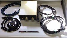 Bobcat Dentsplycavitron Ultrasonic Scaler With Tip