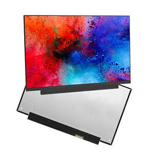 Display-fuer-Lenovo-Thinkpad-X250-12-5-034-Bildschrim-1920x1080-30pin
